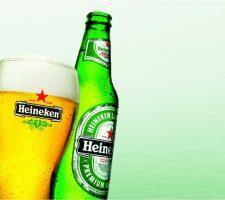 nwsbrf-2020.05.02-heineken-bottles